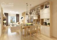 Bán lỗ căn hộ 70m2, 2PN tầng 18 chung cư Osaka Complex LH: 0869.34.7968