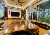 Bán nhà Đào Tấn, 6 tầng DTSD 68m2, thang máy, kinh doanh, giá 8,6 tỷ, LH: 0947068686