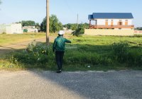 Hàng vip đất nghỉ dưỡng lô góc 2 mặt tiền đường nhựa Ven Biển Lộc An - Hồ Tràm - BRVT