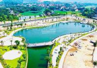 Danko City dự án đang được quan tâm đầu tư nhất khu vực Thái Nguyên với số vốn chỉ từ 500tr