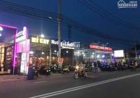 Bán đất giá F0 tại đường D1, khu dân cư Việt Sing, Thuận An, BD