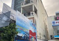 Bán nhà MT 191A Điện Biên Phủ, P15, Bình Thạnh 21 tỷ LH 0908155955