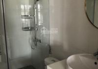 Cho thuê căn hộ Xi Grand Court 3PN, 2WC, full nội thất 16tr/th, miễn trung gian