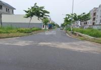 Chuyển nhượng nhanh lô đất khu đô thị Tùng Bách, Quế Võ, TP Bắc Ninh