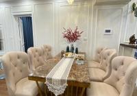 Bán căn hộ cao cấp giá tốt tại Cầu Giấy Centerpoint 110 Cầu Giấy 102.8m2, 3PN full nội thất