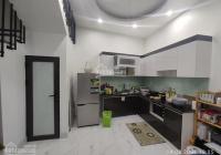 Bán nhà 3 tầng còn rất mới ngõ An Lạc, Sở Dầu, Hồng Bàng, giá đẹp 1.98 tỷ. LH: 0914.060.830