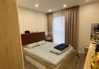 Bán căn hộ cao cấp giá tốt tại Rivera Park 69 Vũ Trọng Phụng 80m2 2PN - 2VS full nội thất