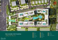 Căn hộ Hưng Thịnh chỉ 1,7 tỷ căn hộ Lavita Thuận An, trong mùa dịch