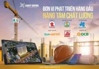 Thanh toán chỉ 135 triệu nhận nhà ngay TP Thuận An, ngân hàng cho vay 70% ân hạn nợ gốc 18 tháng