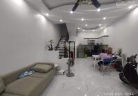 Bán căn 3 tầng trung tâm Sở Dầu, Hồng Bàng 40m2 giá 1,98 tỷ. Liên hệ em Tuyên 0975561745