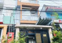 Bán nhà hẻm xe hơi 213 Khuông Việt, Tân Phú, DT 4x20m, 5PNgủ 6WC 2 sân thượng, LH 0949766228 Mr Hải
