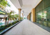 Bán căn hộ King Palace 3PN, giá chỉ 4,8 tỷ, CK 16%, hotline 0844866336