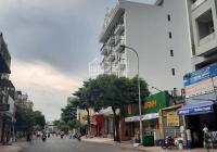 Bán nhà mặt tiền nhựa 10m, DTSD 720m2, Tân Hương, kinh doanh đa ngành, 20 tỷ. 0902675790