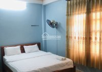 Cho thuê phòng nhà nghỉ Thuận An