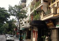 Chính chủ cần bán khách sạn phố Hàng Trống, Hoàn Kiếm, 12 tầng, 240 tỷ