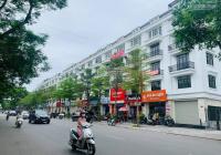 Siêu phẩm bán đất Xuân La, Ngoại Giao Đoàn, 145m2, tặng nhà 5 tầng, 14.3 tỷ, lô góc, 2 mặt tiền