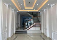 Chủ nhà cần tiền bán gấp căn nhà cao cấp 4 tầng Đồng Tâm - Lạch Tray