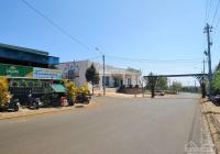 Chỉ từ hơn 600 triệu sở hữu lô đất cạnh hồ Palama trung tâm hành chính thị xã Buôn Hồ