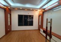 Bán nhà ngõ 72 Dương Quảng Hàm, Cầu Giấy, DT 42m2 x 5 tầng mới, TK đẹp, giá 5,2 tỷ