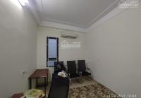 Bán nhà 3 tầng tại An Lạc, Sở Dầu, Hồng Bàng giá 1.98 tỷ. LH 0901583066