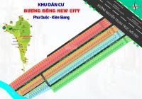 Đất nền mặt đường Nguyễn Trung Trực - giá chỉ từ 15tr/m2, LH: 0987985600