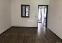 70tr/m2 có nhà đẹp Kim Ngưu - Minh Khai, hàng xóm Time City, 45m2, 3 phòng ngủ, 20m ra ô tô