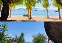 Bán khu resort view biển cực chất tại Bình Lập - Cam Ranh