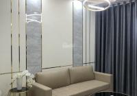 Cho thuê CH The Sun Avenue Mai Chí Thọ, 3PN rộng rãi, view Landmark 81, full NT mới, LH: 0931409970
