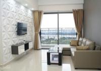 Thuê CH The Sun Avenue nhà mới 3PN nhà mới có NTCB chỉ 13tr/th mới 90m2 dọn vào ở ngay 0946220732