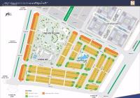 Cần bán gấp căn 72m2, có HĐMB, vị trí đẹp giá rẻ nhất dự án Nam 32