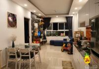 Chính chủ cần bán căn hộ 9 View Apartment, Đường Tăng Nhơn Phú, Phường Phước Long B