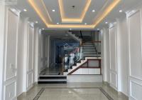 NP109 chủ nhà thiện chí chuyển nhượng căn nhà cao cấp 4 tầng Đồng Tâm - Lạch Tray