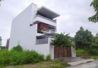 Bán đất nền dự án khu đô thị mới Rose Garden, Hải An, Hải Phòng