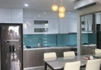 Cần cho thuê gấp căn hộ 02 PN tại Anland Premium, giá 7tr, đồ cơ bản, nhà mới, LH: 0829585026