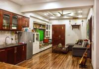 Gia đình cần chuyển nhượng gấp căn hộ CT3 Nam Cường 83m2 2PN đã full nội thất đẹp 0964.570.836