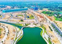 Toàn bộ bảng giá nhà đất Danko City Thái Nguyên hotline: 0866 588 188