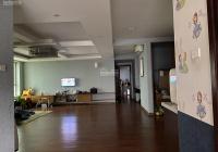 Cho thuê nhanh sàn văn phòng tại tòa Hancorp - 72 Trần Đăng Ninh 138m2 liên hệ: 084.777.2323