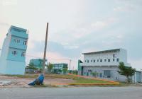 Cần bán gấp (250m2) đất MT tỉnh lộ cạnh KCN lớn, trường, chợ dân cư đông giá 1 tỷ 4