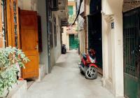 Bán nhà Đống Đa, phường Văn Miếu chỉ với nhỉnh hơn 2 tỷ
