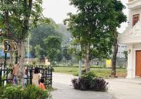 Bán đất dự án Hồng Vũ, Sông Công, Thái Nguyên