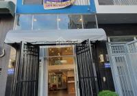Bán nhà phố 2 mặt tiền đường 8m và 20m,TP Thủ Đức, sổ hồng riêng, thanh toán 30% nhận nhà