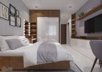 Bán nhà mới siêu đẹp Lê Hồng Phong, Hà Đông, 50m2, giá 3,8 tỷ