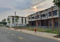 Chính chủ bán nhanh nhà Oasis City gần ĐH Việt Đức, giá 1.79 tỷ/ 92.5m2 thổ cư, lời ngay 100tr