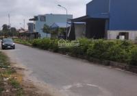 Cần bán thửa đất có sổ đỏ chính chủ tại khu dân cư Đào Đặng, Trung Nghĩa, Hưng Yên
