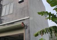 Bán nhà 50m2 x 2,5 tầng: 2,2 tỷ (giá nét)