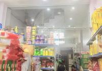 Cần bán gấp mặt phố Nguyễn Văn Huyên - Cầu Giấy - vị trí cực đẹp - DT 42/45m2 x 6 tầng kinh doanh