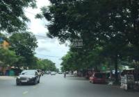 Cần bán nhà cấp 4 mặt đường Đà Nẵng, Ngô Quyền, Hải Phòng