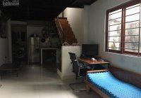 Chính chủ bán nhà tại Lai Xá, Kim Chung, Hoài Đức. Diện tích 30,8m2 cạnh đường 32, giá cả liên hệ