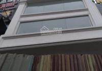 Bán nhà mặt phố Mễ Trì, trung tâm Hội Nghị Quốc Gia, 110m2, giá 13.9tỷ