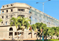 Hot: CK 1 tỷ đồng cho 10 chủ nhân đầu tiên sở hữu shophouse bậc nhất Phú Yên - ngay TTTP, cận biển